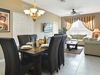 Windsor Wonder -3rd Floor Bldg 3, Oversized 3 Bed Condo With Good Location - Orlando vacation rentals