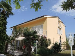 Quadruple room Oleander (30) - Portoroz vacation rentals