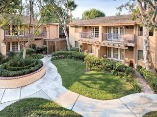 Dolphins Cove Resort - 2 Bedroom 2 Bath - Anaheim vacation rentals
