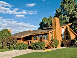 Wyndham Flagstaff - 2 Bedroom 2 Bath - Northern Arizona and Canyon Country vacation rentals