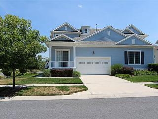 11055 Destination Drive - Fenwick Island vacation rentals