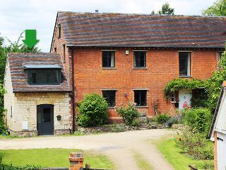 OLDBN - Gloucestershire vacation rentals