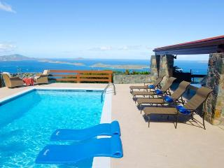 Spellbound - Saint John vacation rentals