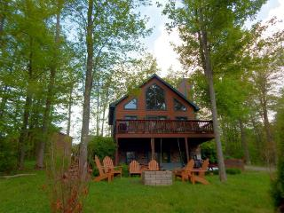 716-A Dream Come True - Western Maryland - Deep Creek Lake vacation rentals