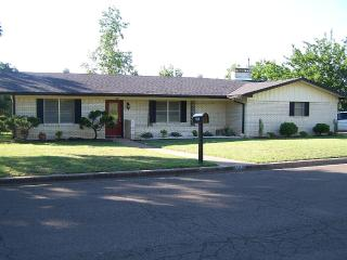 Brentwood House In Peaceful Woodway Neighborhood - Waco vacation rentals