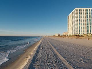 Towers on the Grove- st,1 &2bm units available now - North Myrtle Beach vacation rentals
