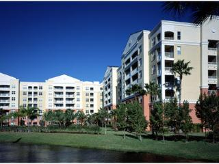 Vacation Village at Weston 5 STARS! 2 bdrm Condo Aug.8-15, Only $399 for entire week's stay! Wow! - Weston vacation rentals