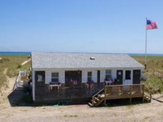 355B Phillips Rd. - East Sandwich vacation rentals