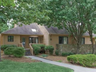 Wyndham Resorts at Fairfield Glade Oak Knoll! Nov. 16-23, Only $199 for entire week! - Fairfield Glade vacation rentals