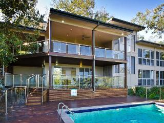 THE VUE - Hamilton Island vacation rentals