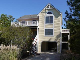 Best Refuge - Nags Head vacation rentals