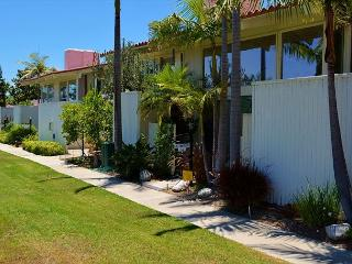 Carlsbad (La Costa) Luxury Townhome - Carlsbad vacation rentals