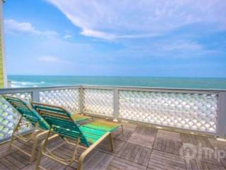 South Shores II 301 - Myrtle Beach - Grand Strand Area vacation rentals