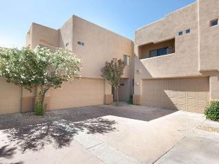 AM154 - Arroyo Madera Townhome - Scottsdale vacation rentals