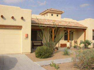 C8912 - Cave Creek Rancho Manana Private Home - Arizona vacation rentals