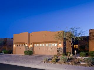 SM202 - Scottsdale Mountain Townhome - Scottsdale vacation rentals