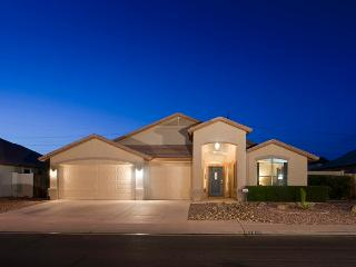 MP113 - Meridian Pointe Home - Apache Junction vacation rentals