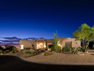 T9516-Troon Monument Golf Home - Carefree vacation rentals