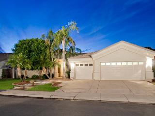 CH362 - The Agave Home - Chandler vacation rentals