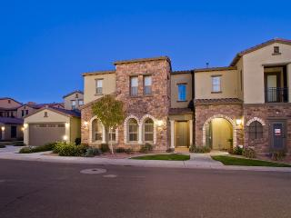 SS4777 - Serenity Shores Townhome - Chandler vacation rentals