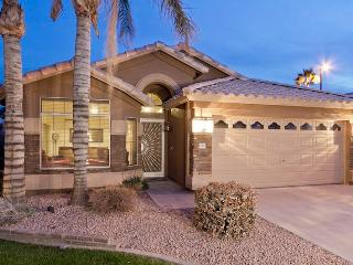 M7105 - Superstition Lake House - Mesa vacation rentals