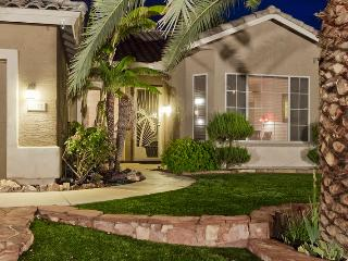 Augusta On The Green - Mesa vacation rentals