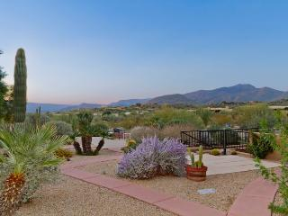 Sundance Trail - Arizona vacation rentals