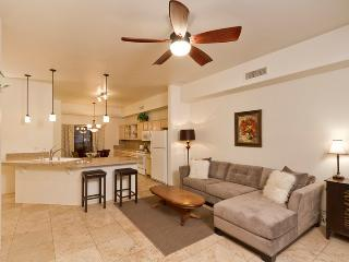 Simple and Sweet - Fountain Hills vacation rentals