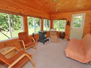 McCulloch's Cottage (#869) - Tobermory vacation rentals