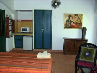 Flower - Chiang Mai Province vacation rentals