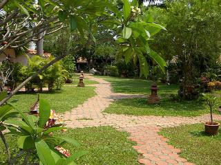 Hibiscus - Chiang Mai Province vacation rentals