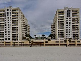 Gulf Breezes at Mandalay Beach - Clearwater vacation rentals