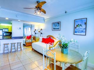 40512 - Miami Beach vacation rentals