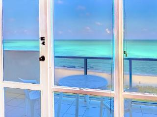 Pavillon - Miami Beach vacation rentals