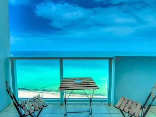 Fisher - Miami Beach vacation rentals