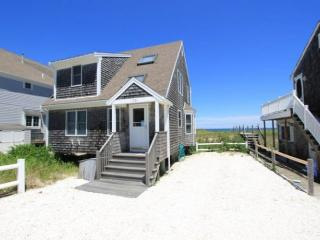 179 B North Shore Blvd - East Sandwich vacation rentals