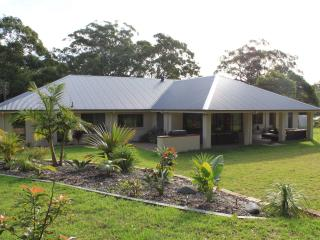 Huge Family Home - Port Stephens vacation rentals