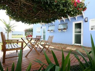 Charming Loft  Winter Sunny Days - SC/Brazil- - Florianopolis vacation rentals