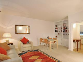 CLASSY APARTMENT NEAR ST PAULS AND RIVER THAMES - London vacation rentals