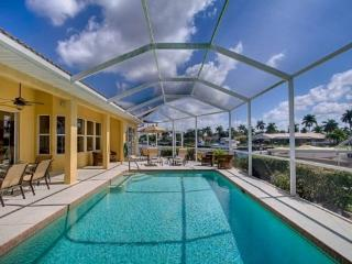 La Carina - Cape Coral vacation rentals