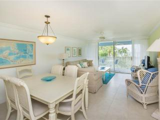 SILVER SANDS CONDOS-UNIT #25 - Seven Mile Beach vacation rentals