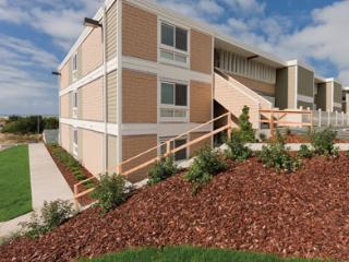 Surfside Inn World Mark 4 - Ocean Park vacation rentals
