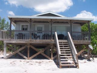 8740 Marsh Street 0172 - Little Gasparilla Island vacation rentals
