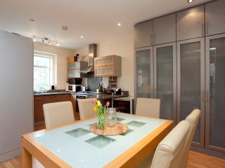 Pimrose Hill Belsize park - London vacation rentals