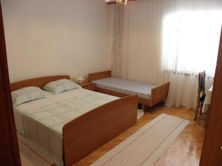 Cozy Room Toni 2 for 3 persons in Novalja city center - Island Pag vacation rentals