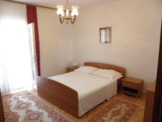 Nice room Toni 1 for 2 persons in Novalja city center - Novalja vacation rentals