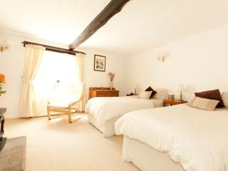 Gorgeous Country B&B Home from Home - Harrogate vacation rentals
