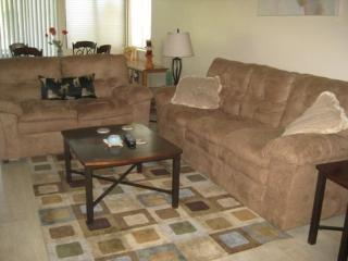 TWO BEDROOM CONDO ON EAST PORTALES - 2CJACK - Greater Palm Springs vacation rentals