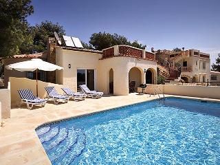 Dejavu - Valencian Country vacation rentals