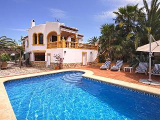 Sol - Valencian Country vacation rentals